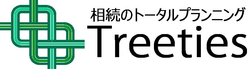 Treeties株式会社
